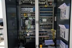 IMG-20210521-WA0005